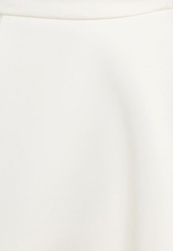 Макси-юбка AQ/AQ Kirby Maxi Skirt: изображение 3