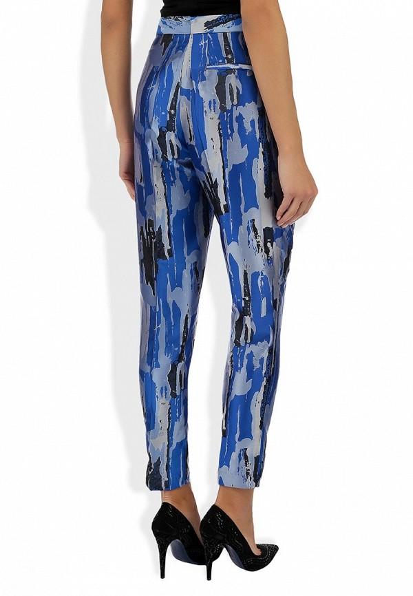 Женские брюки AQ/AQ Armour Trouser: изображение 2
