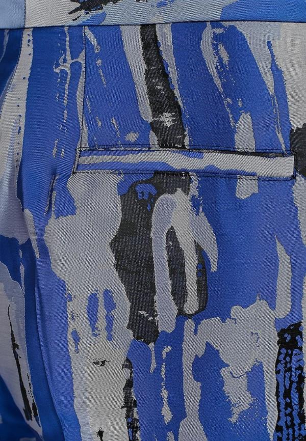 Женские брюки AQ/AQ Armour Trouser: изображение 3