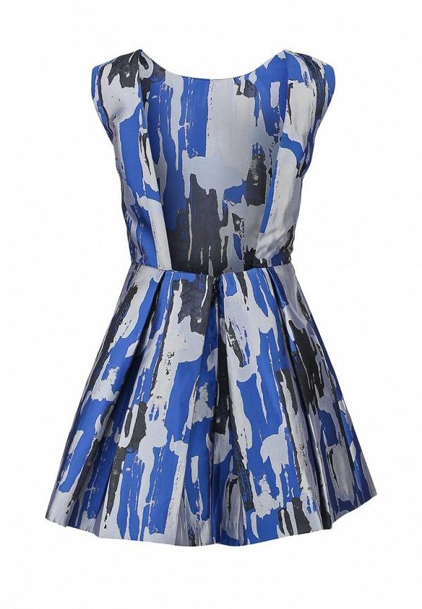 Вечернее / коктейльное платье AQ/AQ Uropa Mini Dress: изображение 2
