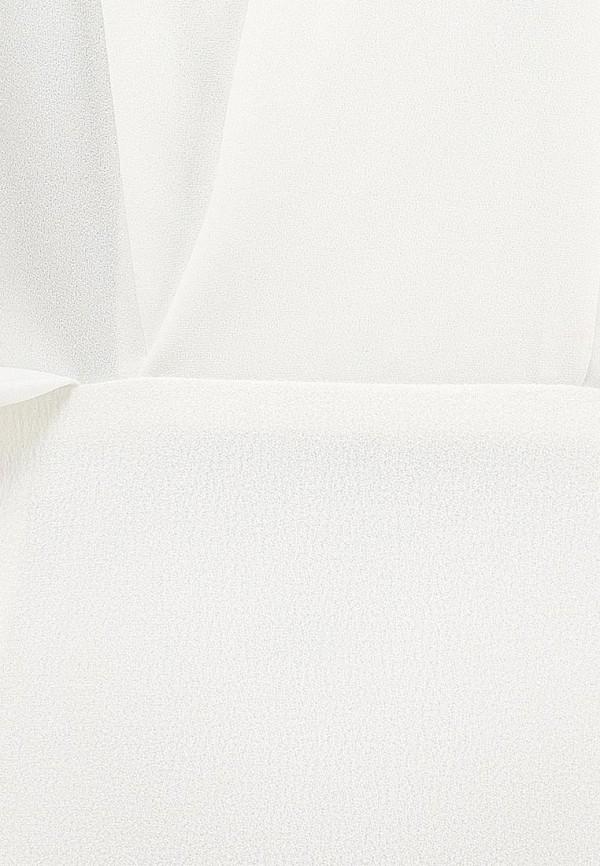 Вечернее / коктейльное платье AQ/AQ Angel Knee Length Dress: изображение 3