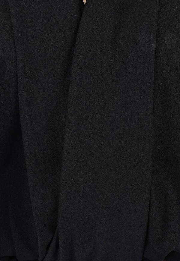 Женские боди AQ/AQ Angel Bodysuit: изображение 3