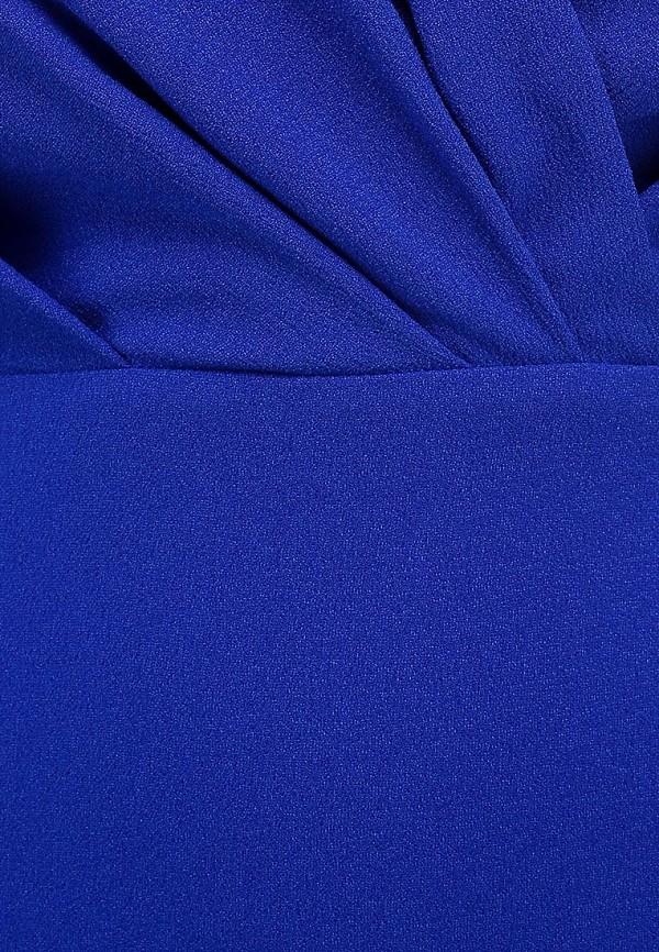 Платье AQ/AQ Saradon Knee Length Dress: изображение 3