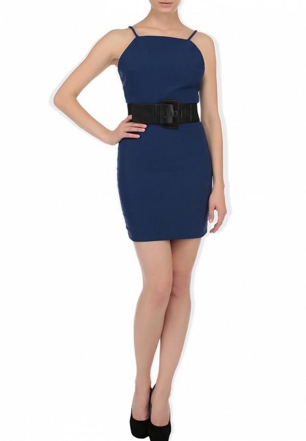 Вечернее / коктейльное платье AQ/AQ Divine Mini Dress: изображение 4