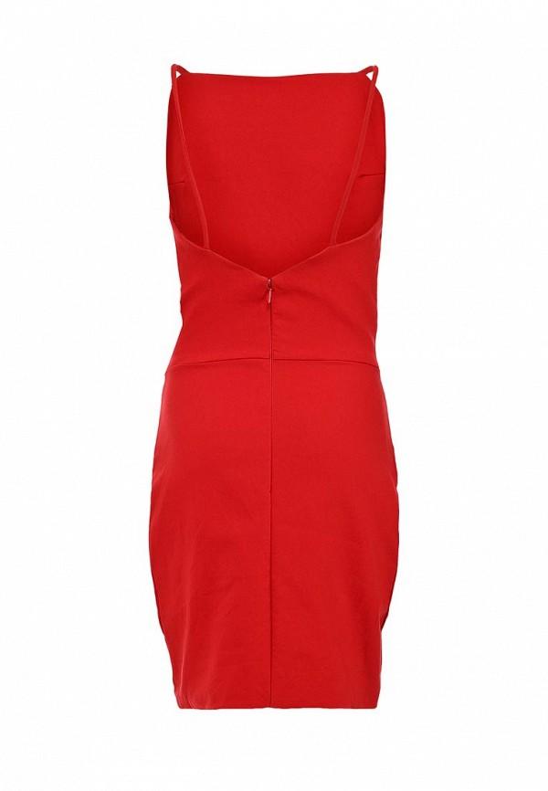 Вечернее / коктейльное платье AQ/AQ Divine Mini Dress: изображение 2