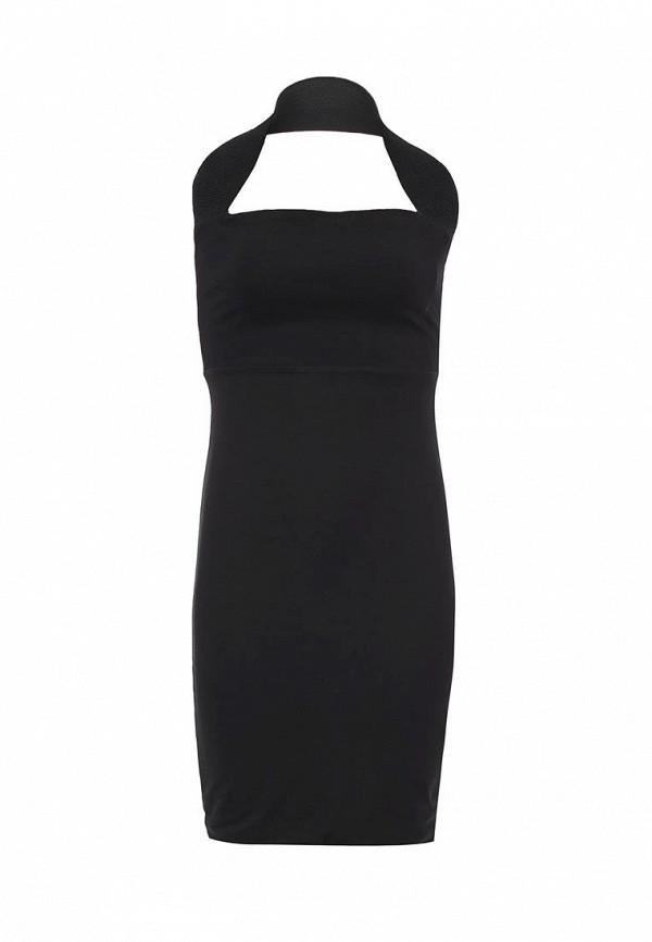 Вечернее / коктейльное платье AQ/AQ Bibi Mini Dress: изображение 2