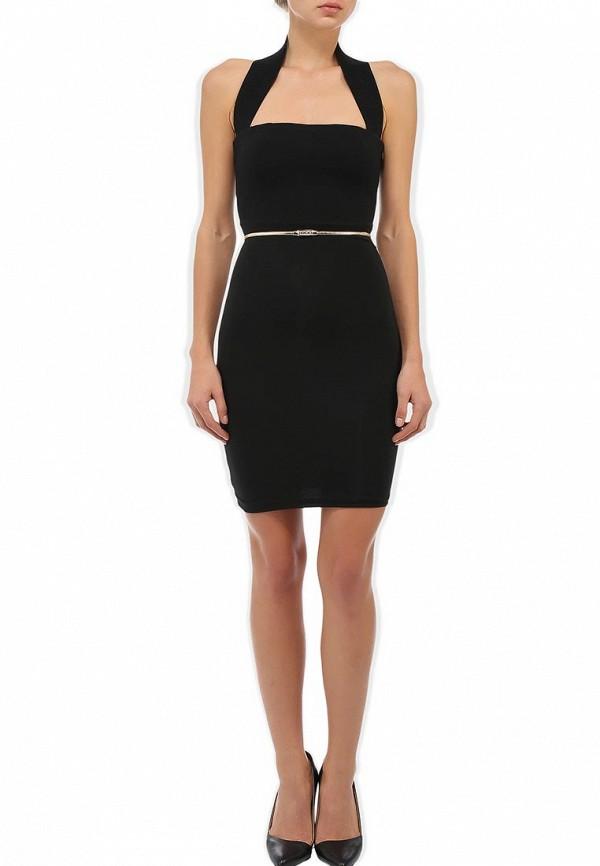 Вечернее / коктейльное платье AQ/AQ Bibi Mini Dress: изображение 7