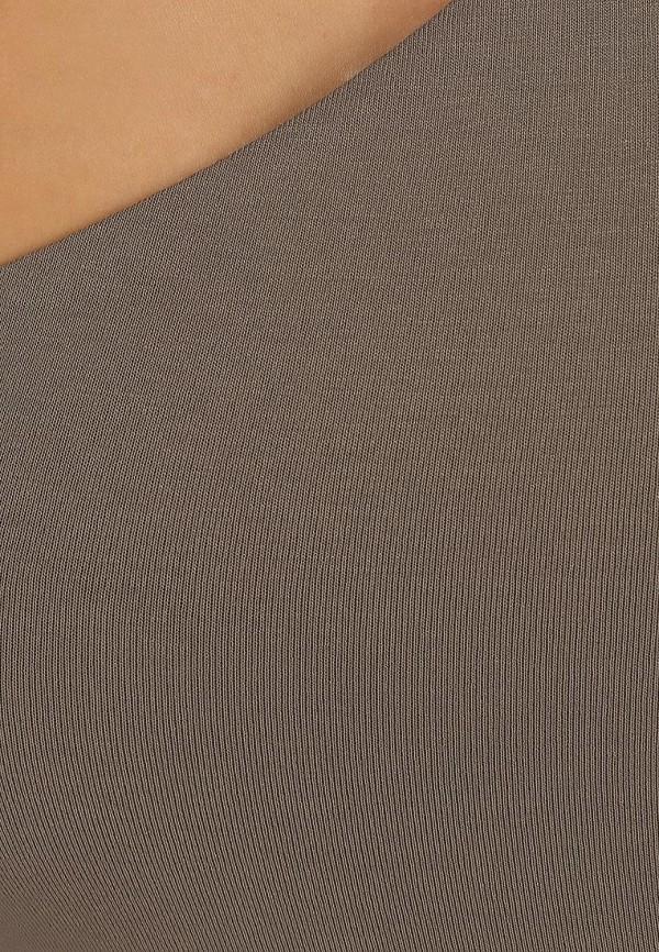 Вечернее / коктейльное платье AQ/AQ Yoko Mini Dress: изображение 3
