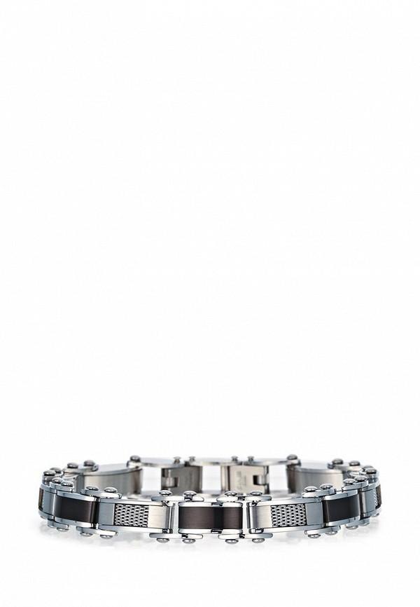 Браслет Art-Silver В12-680: изображение 1