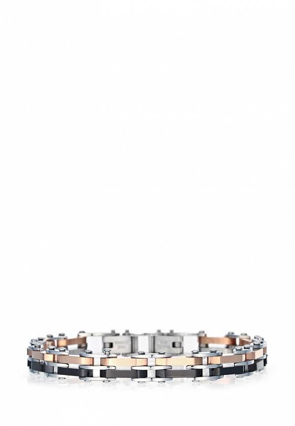 Браслет Art-Silver В03-680: изображение 1