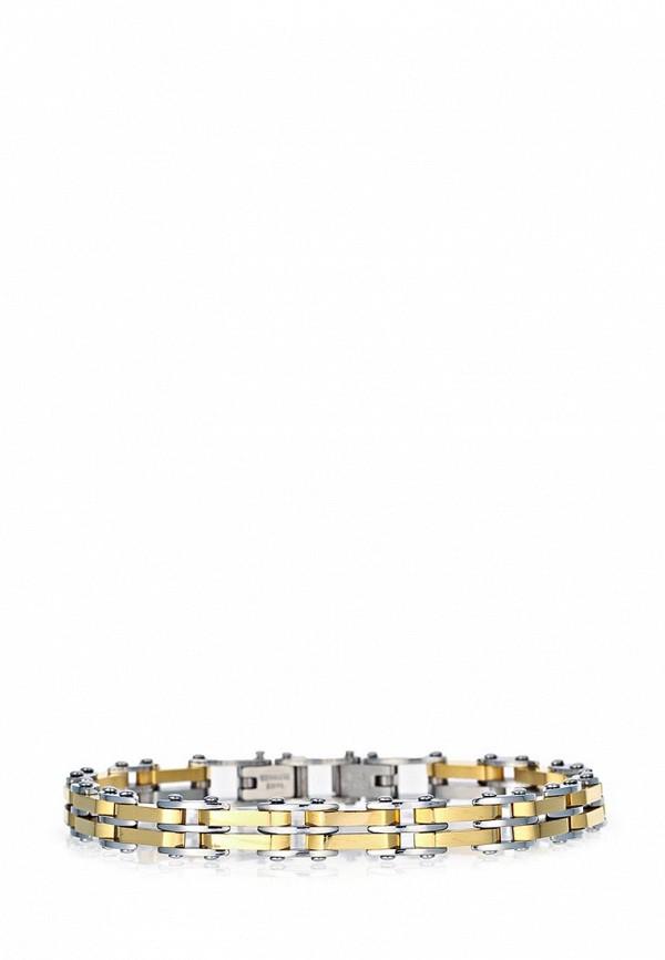 Браслет Art-Silver В31-680: изображение 1