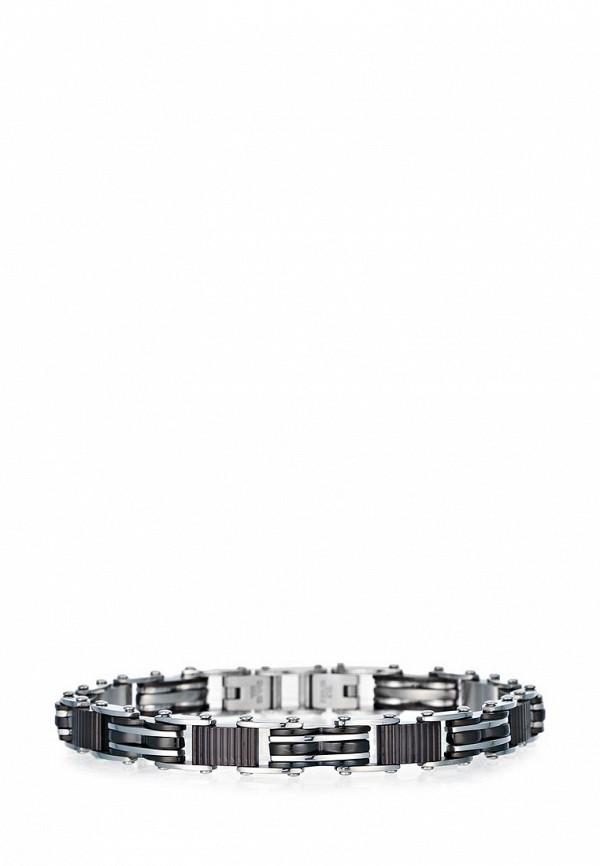 Браслет Art-Silver В09-680: изображение 1