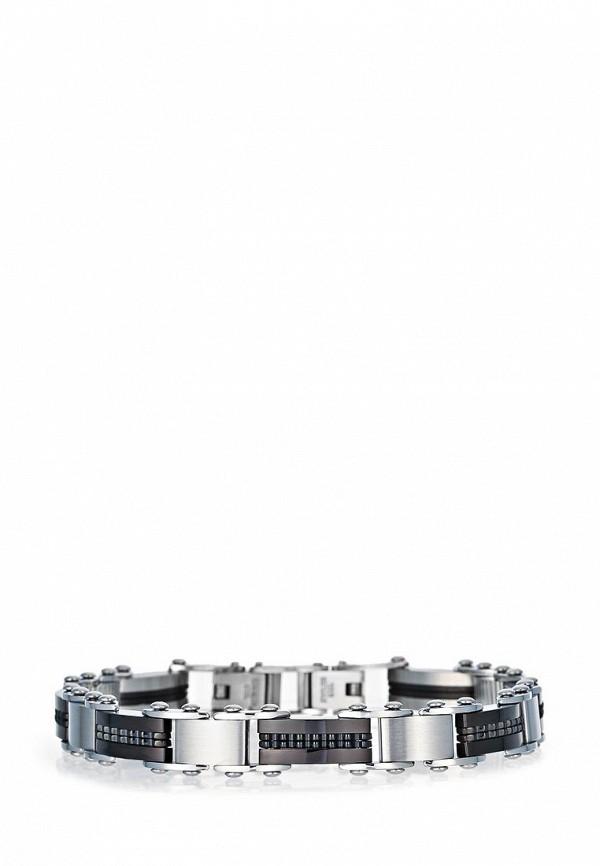 Браслет Art-Silver В28-680: изображение 1