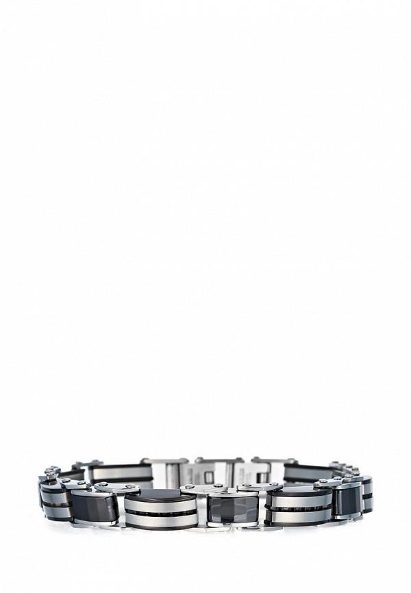Браслет Art-Silver В44-698: изображение 1