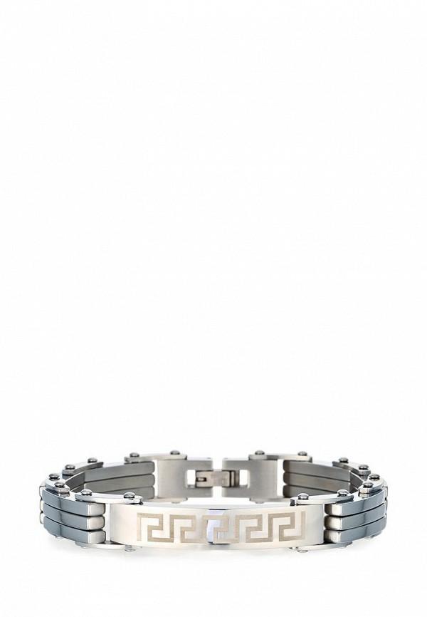 Браслет Art-Silver В48-448: изображение 1