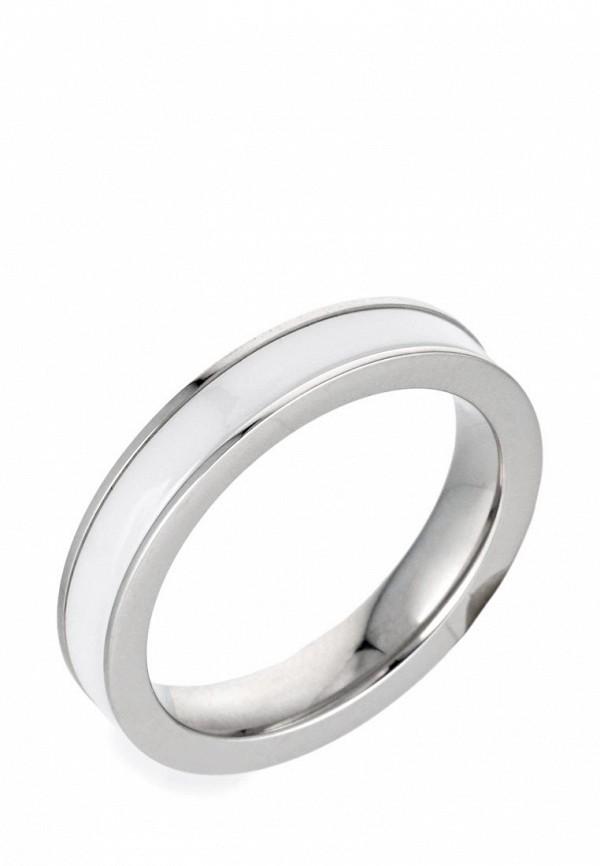 Кольцо Art-Silver CR036-465: изображение 1