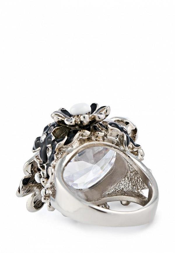 Кольцо Art-Silver 339R-1020: изображение 2