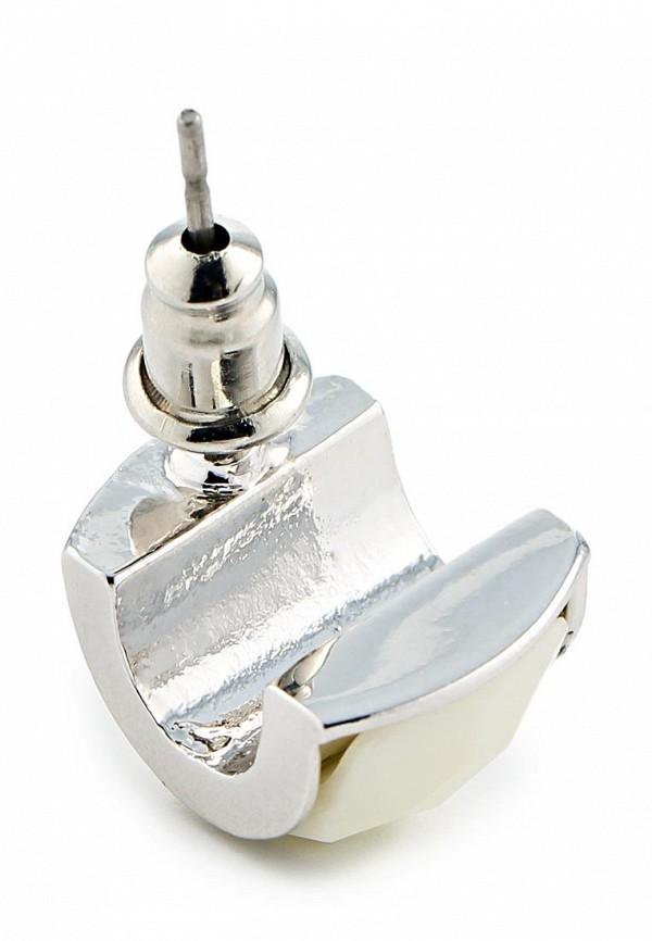 Женские серьги Art-Silver 147M-300: изображение 2