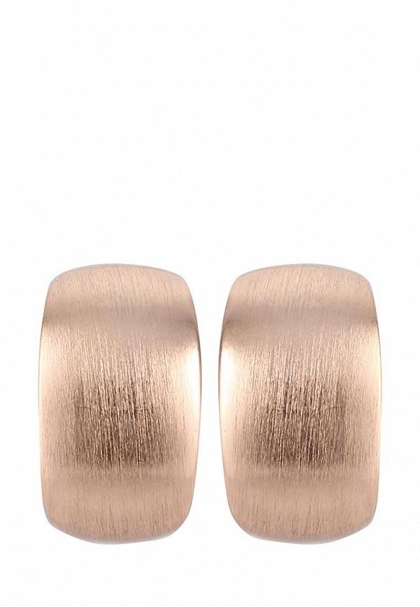 Женские серьги Art-Silver М769-250: изображение 1