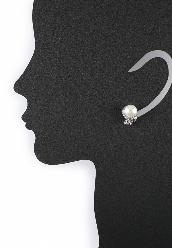 Женские серьги Art-Silver МS504-350: изображение 3