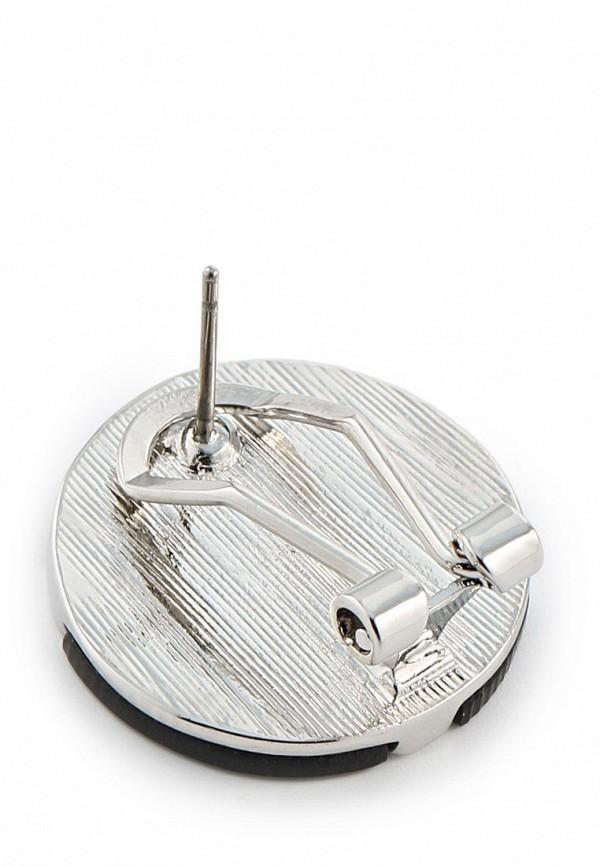 Женские серьги Art-Silver 27750-270: изображение 2