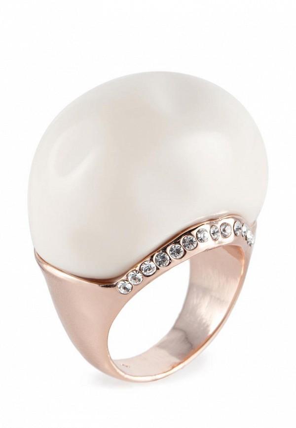 Кольцо Art-Silver 058R-700: изображение 1
