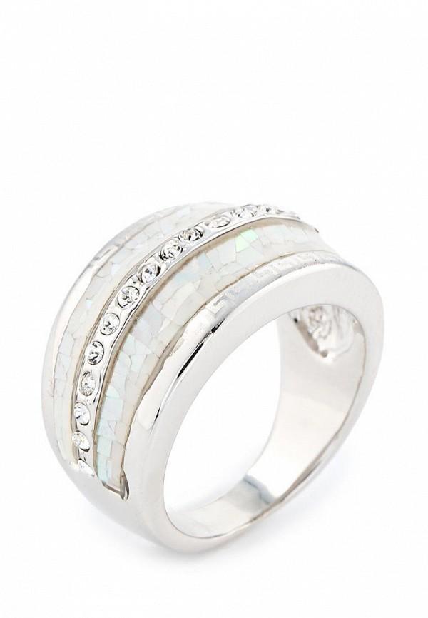 Кольцо Art-Silver 017208-420: изображение 1