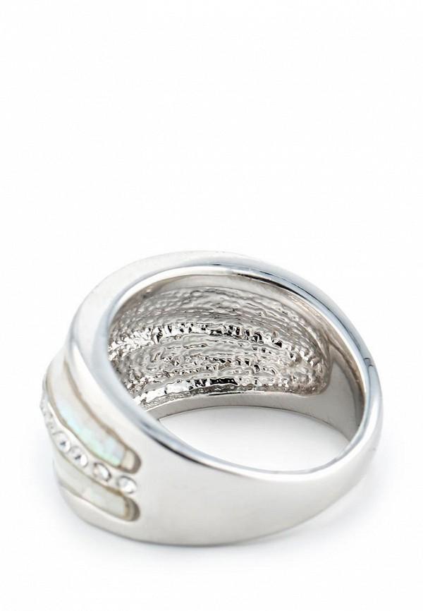 Кольцо Art-Silver 017208-420: изображение 2