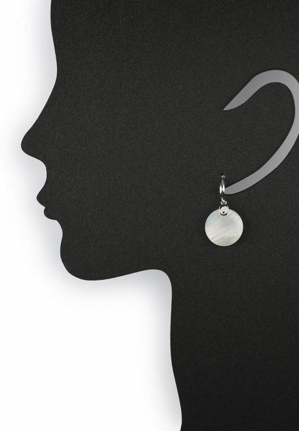 Женские серьги Art-Silver 25877-420: изображение 3