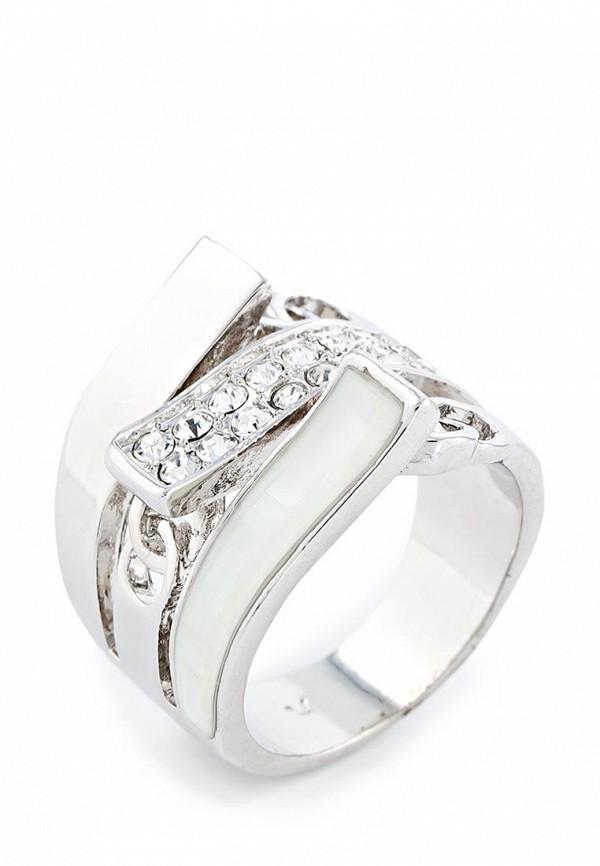Кольцо Art-Silver 414R-570: изображение 1