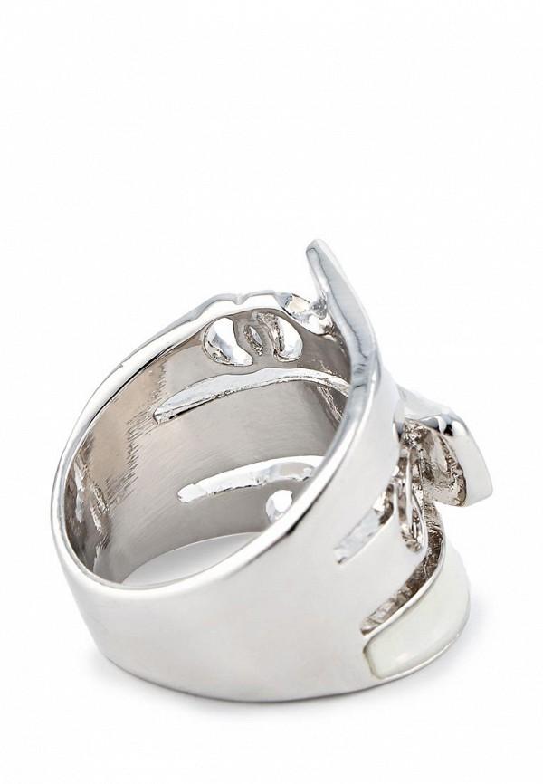 Кольцо Art-Silver 414R-570: изображение 2
