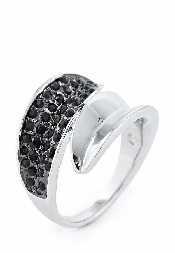 Кольцо Art-Silver М170-270: изображение 1