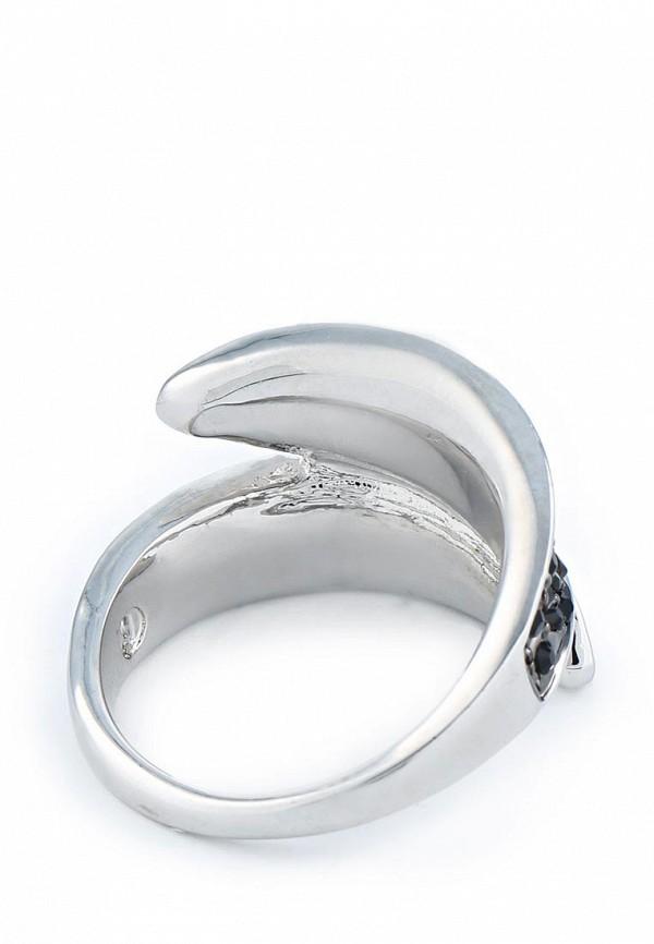 Кольцо Art-Silver М170-270: изображение 2