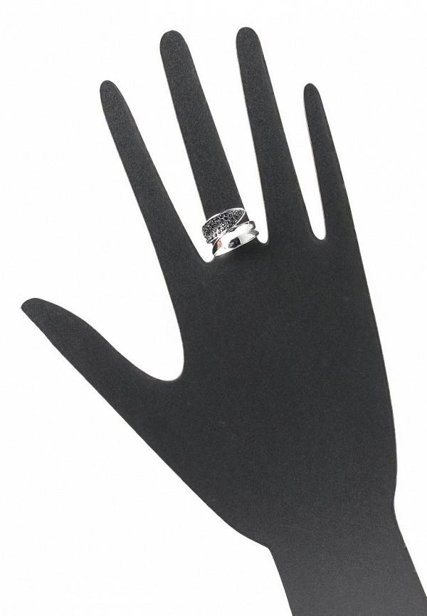 Кольцо Art-Silver М170-270: изображение 3