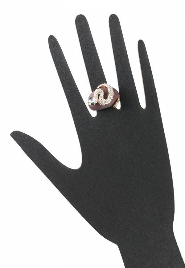 Кольцо Art-Silver М456-500: изображение 3