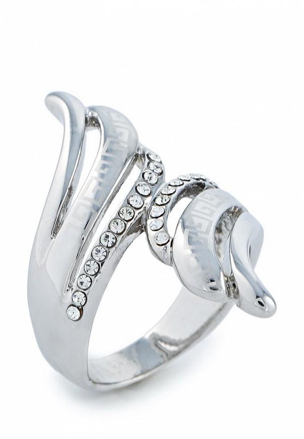 Кольцо Art-Silver 017860-380: изображение 2
