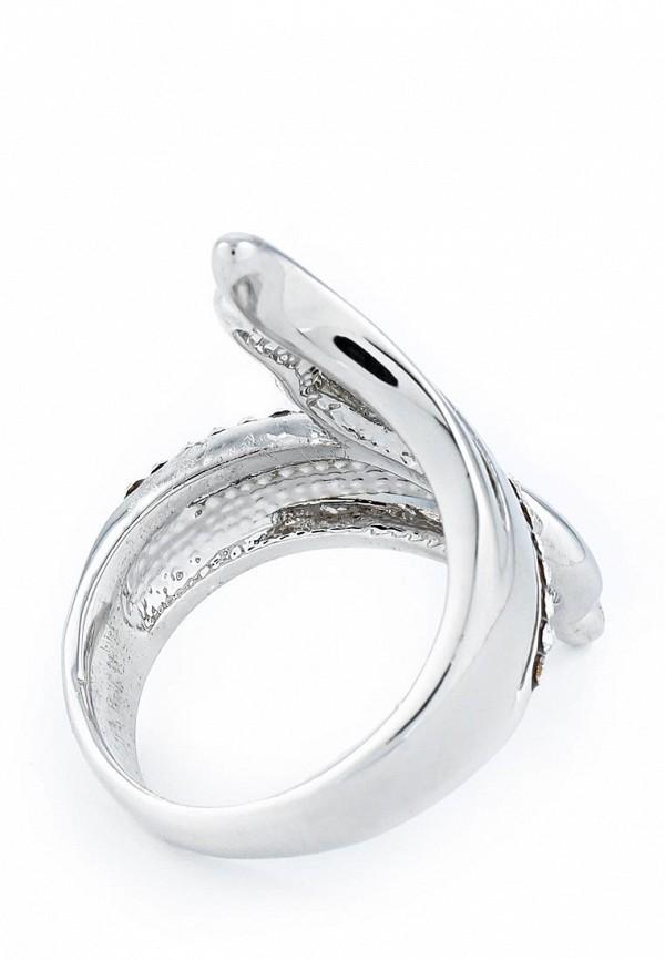 Кольцо Art-Silver 017860-380: изображение 3