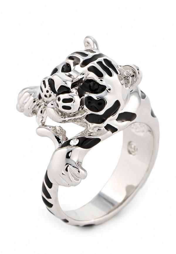 Кольцо Art-Silver М704-300: изображение 1