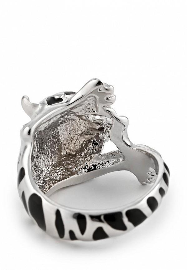 Кольцо Art-Silver М704-300: изображение 2