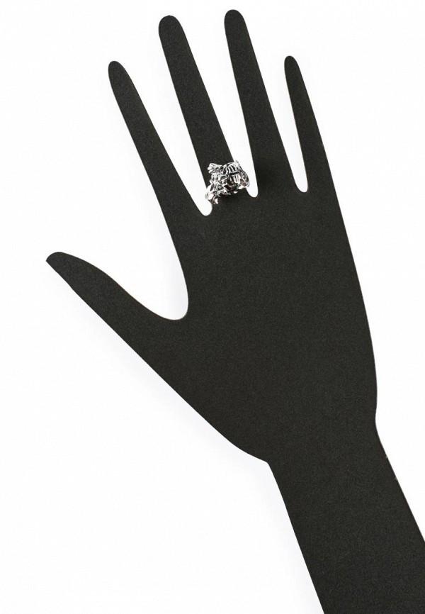 Кольцо Art-Silver М704-300: изображение 3