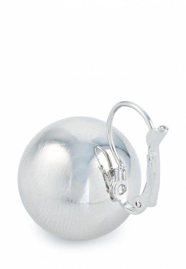 Женские серьги Art-Silver 0043-300: изображение 2