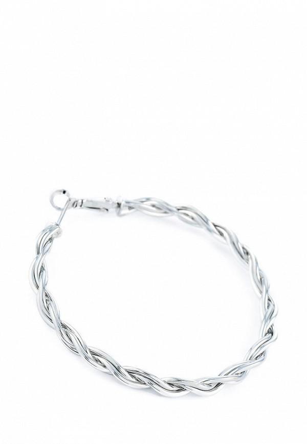 Женские серьги Art-Silver 21839-270: изображение 2