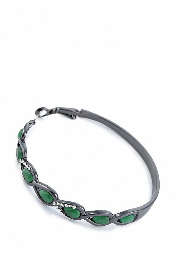 Женские серьги Art-Silver V0576033-730: изображение 2