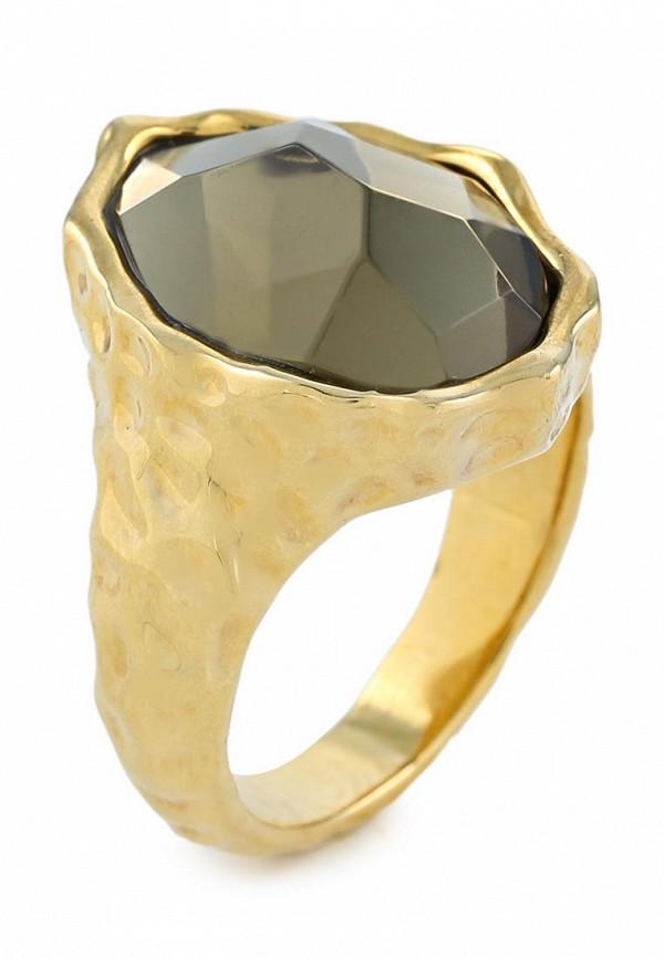 Кольцо Art-Silver М5147-300: изображение 1