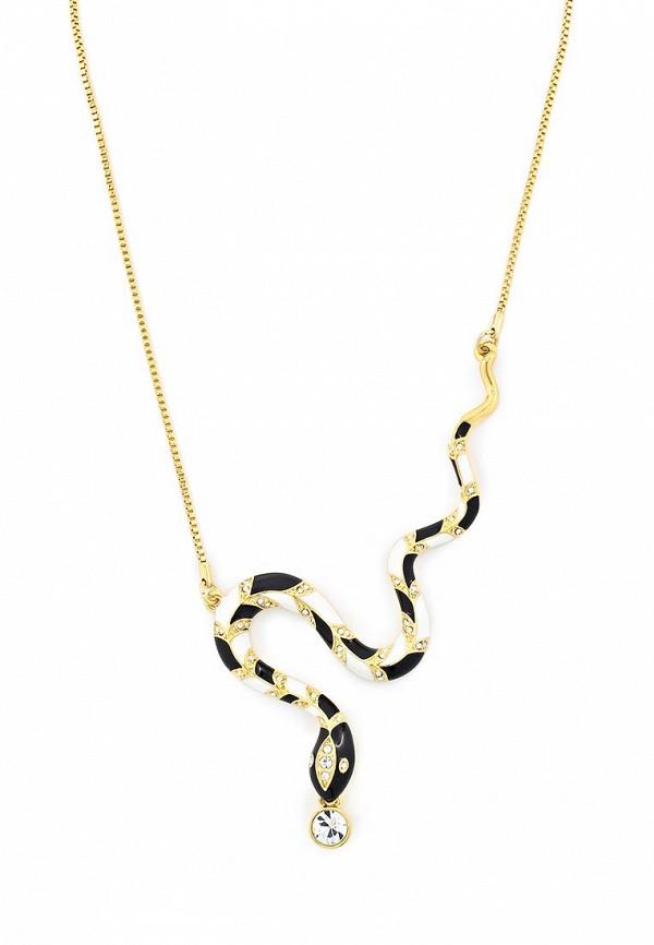 Женские колье Art-Silver М579-450: изображение 2