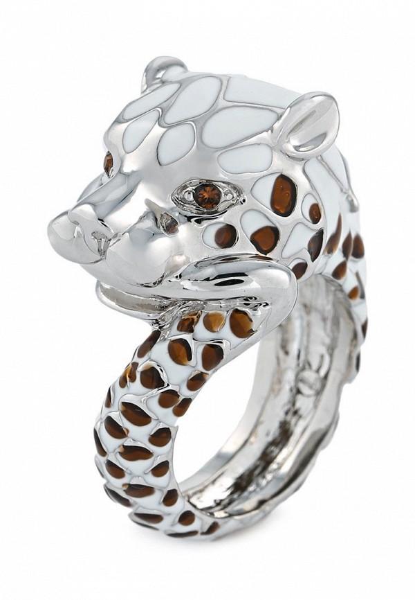 Кольцо Art-Silver M411-570: изображение 2
