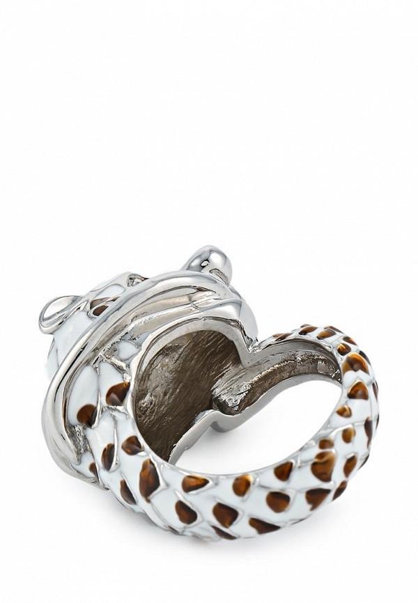 Кольцо Art-Silver M411-570: изображение 3