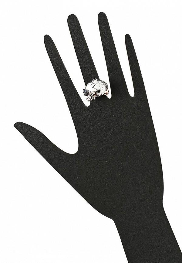 Кольцо Art-Silver M411-570: изображение 5