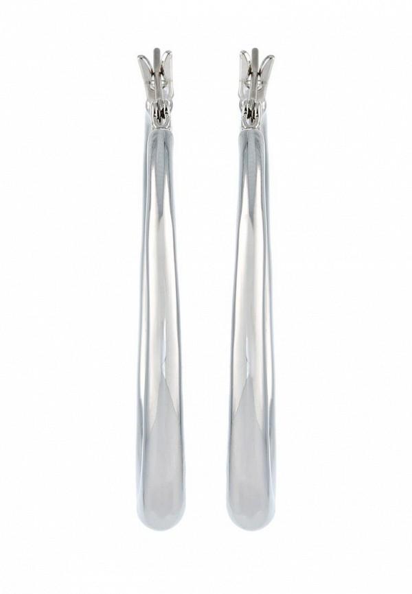 Женские серьги Art-Silver М685-290: изображение 1