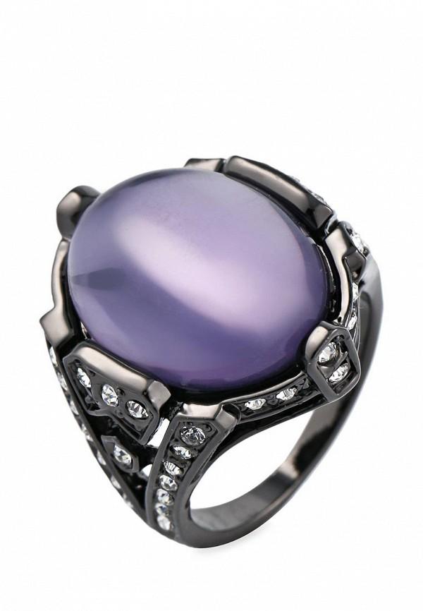 Кольцо Art-Silver М756-450: изображение 1